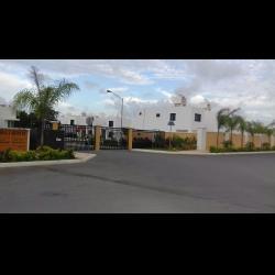 Casa en Renta Residencial Santa Fe etapa 3