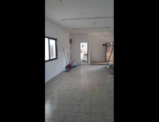 Casa en venta en Col. Doctores 2 en Cancún