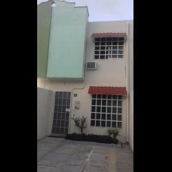 Casa en venta Las Americas Cancun