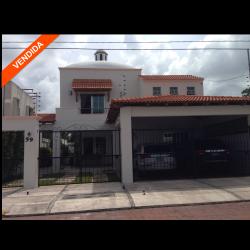 Casa en venta y renta Smz 17, Cancún