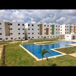Casas diversas superficies en venta