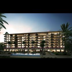 Kabeek Residencial Puerto Cancun