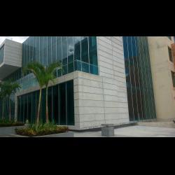 Oficinas en centro de Cancun en Renta diversas superficies