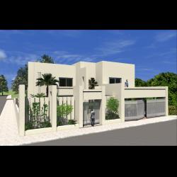 ¡Oportunidad inversionistas!, Casa en venta obra gris, Cancún