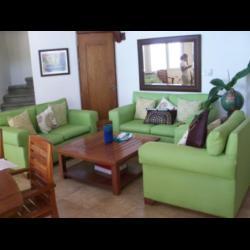 Residencia para renta vacacional en Cancun