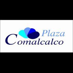 Plaza comercial en venta Av. Comalcalco