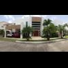 Casa en Venta Villa Magna, Cancún