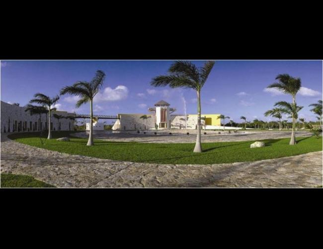 "Terrenos en venta  ""Baalam Naj"", Cancún"
