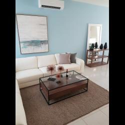 Casa nueva para estrenar en venta en Av. Huayacán, Cancún