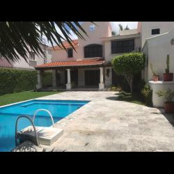 Casa en venta Residencial Campestre Cancún
