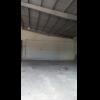 Miniatura de slider