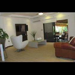 Hermosa Casa en Renta Zona Hotelera