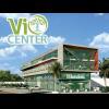 Vio Center Smza. 317 Cancun, Locales, Consultorios y Oficinas en Renta