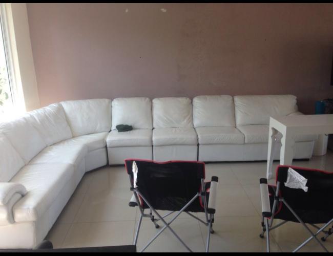 Casa en venta  Av. Fonatur Cancún