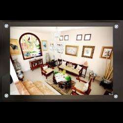 En venta preciosa casa en avenida Contoy SM 19, Cancún