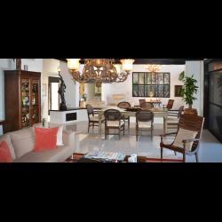 Villa vacacional en Zona Hotelera Cancun