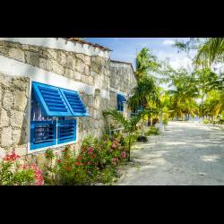 Casa Camara en renta, Tulum, Sian Kaan