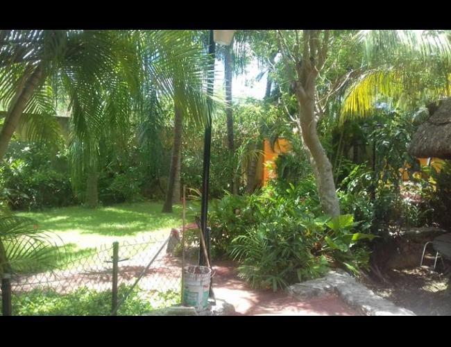 Casa en venta Colonia Doctores en Cancún
