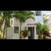 Casa en venta fracc. Chemuyil, Cancún