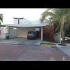 Casa en Renta SM 11 enCancún