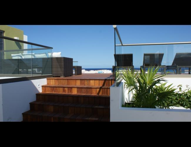 Departamento en Venta Studio One, Playa del Carmen