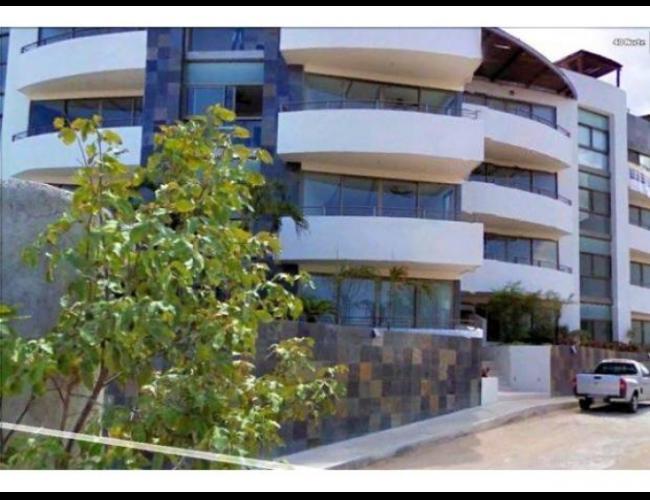 """Departamentos en Venta """"Haab"""", Playa del Carmen"""