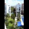 """Departamentos en Venta """"Tziara"""" Cancún"""