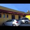 Locales en Renta en Edificio Comercial Av. Portillo, Cancún
