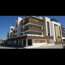 Penthouse en venta Studio One, Playa del Carmen