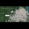 Terreno en Venta Arco Vial - Cancún Norte (Cerca de Univ. Politecnica)
