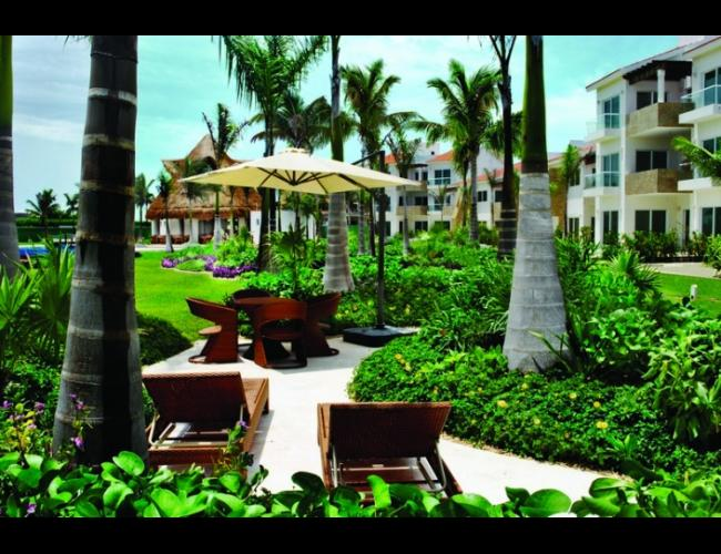 Venta Townhouse Isla Victoria, Cancún