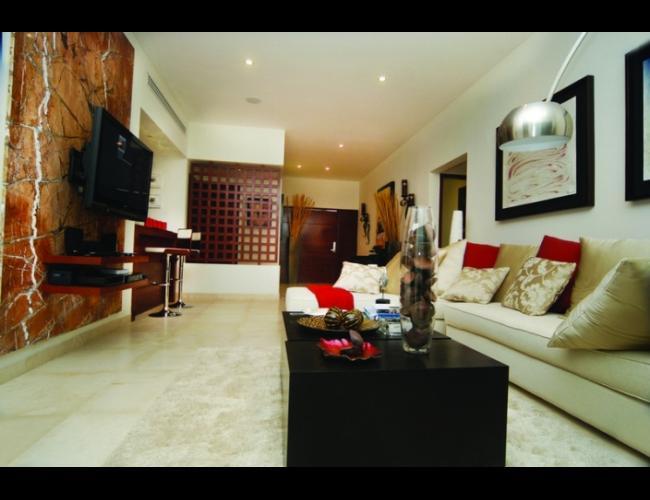 Departamento en venta en Villa Victoria, Cancún
