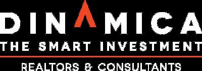 Dinamica Realtors & Consultants, inmobiliaria desde 1985