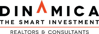 Agencia inmobiliaria en el Caribe Mexicano